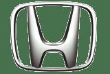 مانیتور تصویری Honda