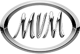 مالتی مدیا MVM