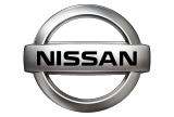 مانیتور تصویری Nissan